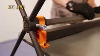 видео Особенности оконных решеток из металла