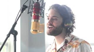 Kiss The Girl (Disney's Little Mermaid cover) - Logan Kendell (aka The Sunset Beach Orchestra)