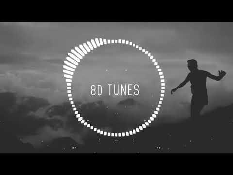 (1 HOUR) Lil Peep and XXXTENTACION - Falling Down (8D AUDIO)