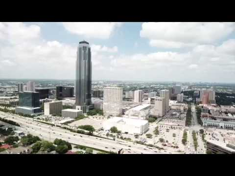 50 Briar Hollow - Galleria/Uptown Houston Investment Opportunity
