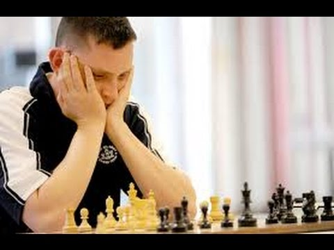 """Positional Chess Strategy : """"Isolated Queen's Pawn"""""""
