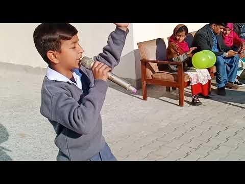 Live Dance Performance On AYE MERE WATAN Pakistani National Song Pakistan Air Force PAF F16