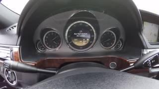 2012 Mercedes-Benz E-Class 4DR SDN E550 4MAT St. Charles IL Q0070