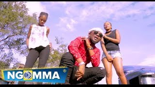 DEE PESA x SHOLO MWAMBA VUMBI (Official Music Video)