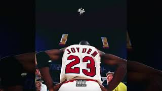 NoCap - Joy-Den [Prod. By Jambo] [Official Audio]