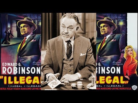 edward-g-robinson---50-highest-rated-movies