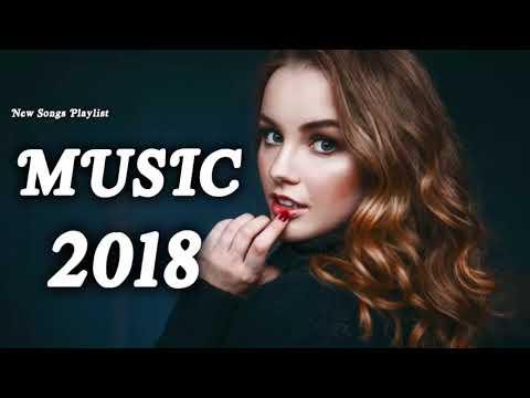 Lagu Barat Terbaru 2018 Terpopuler Di Indonesia | Billboard Hot 100 - Top 50 Singles 20118