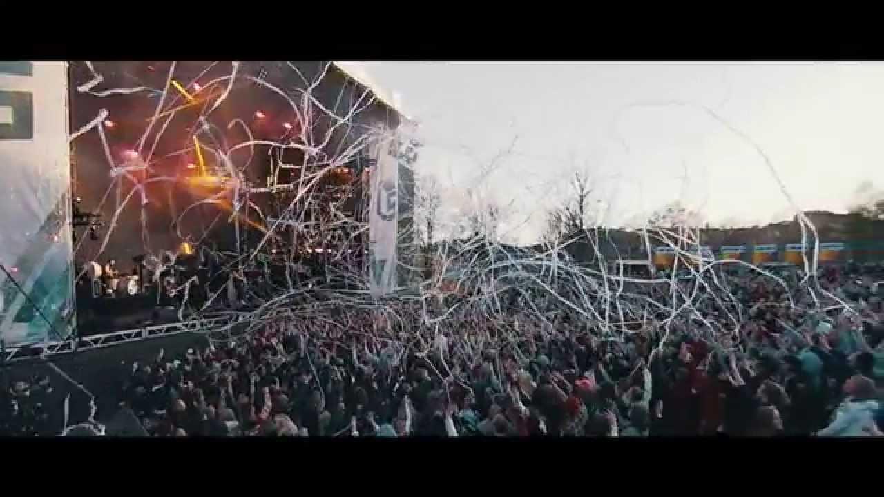 Landstreff Stavanger 2015 Recap 1 Youtube