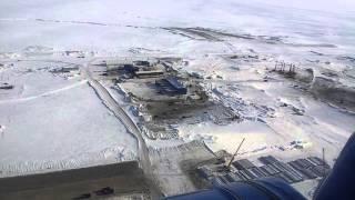 видео Мирный Якутия, Карта Мирный Якутия, Спутниковая карта, подробная карта, фото со спутника