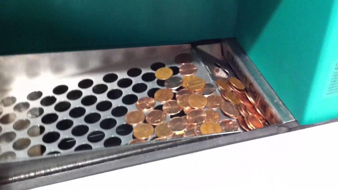 Игровые автоматы в гипер маркете азовский игровые автоматы играть бесплатно без регистрации пираты