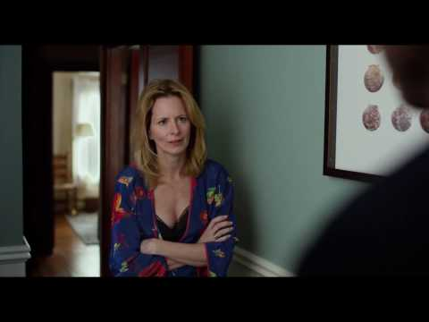 A MODERN AFFAIR   FilmBuff from YouTube · Duration:  1 hour 31 minutes 9 seconds