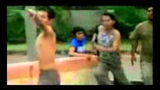 Download Video Realita Cinta dan Rock n Roll 3 12   YouTube MP3 3GP MP4