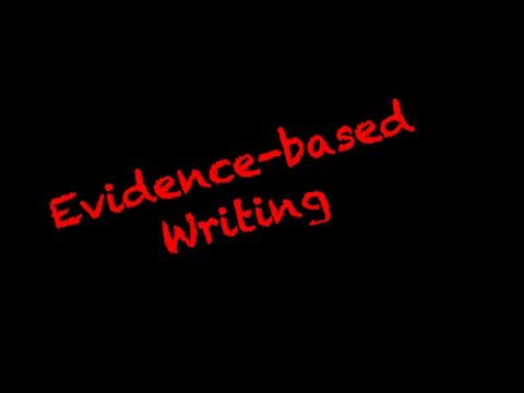 evidence based outcome essay 05 outcome essay 3 1 - free download as pdf file (pdf), text file (txt) or read online for free.