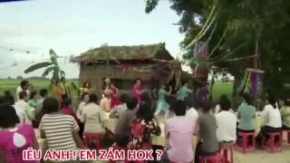 Phim | Yêu Anh Em Dám Không Tết 2013 YouTube | Yeu Anh Em Dam Khong Tet 2013 YouTube
