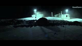 Ледник  - Русский трейлер