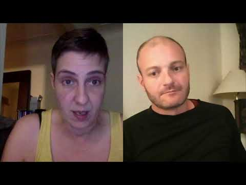 Interview: Christopher Cantwell