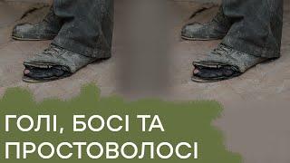 Как «кипит» жизнь в оккупированном Крыму - Гражданская оборона