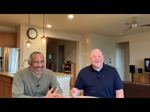 Buyer and Seller Testimonial for St. Vrain Realty, LLC