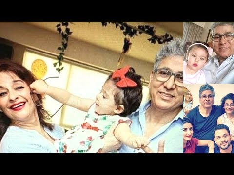 Soha Ali Khan Daughter Inaaya's Unseen Pics With Grandparents Will Melt Your Heart Mp3