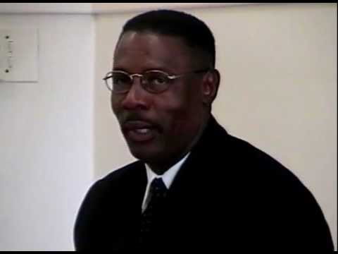 "James Anderson in ""Education in the Black South"" (1998)"