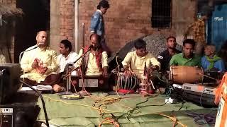 Gambar cover shubh labh manas pariwar junwani