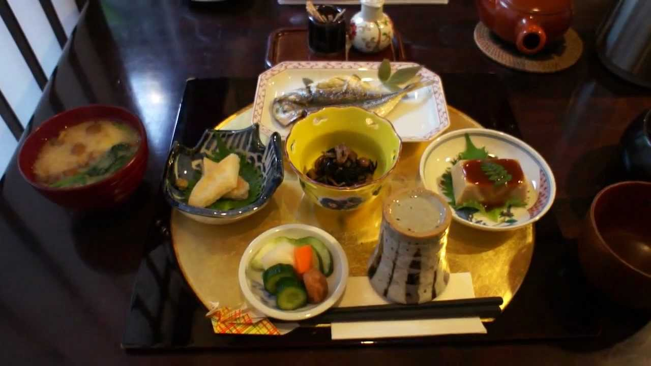 how to get to fukuzumiro ryokan from tokyo