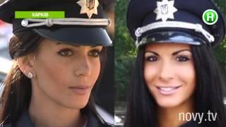 С какого скандала начали работу новые полицейские в Харькове? - Абзац! -  28.09.2015(, 2015-09-28T17:24:06.000Z)