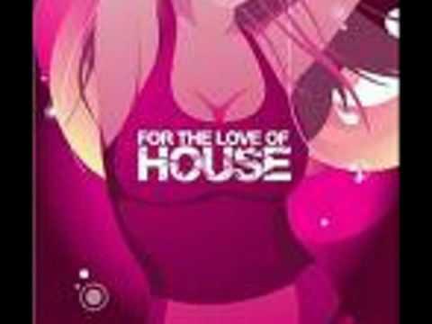Laidback Luke & Benny Benassi  Bring The House Noise