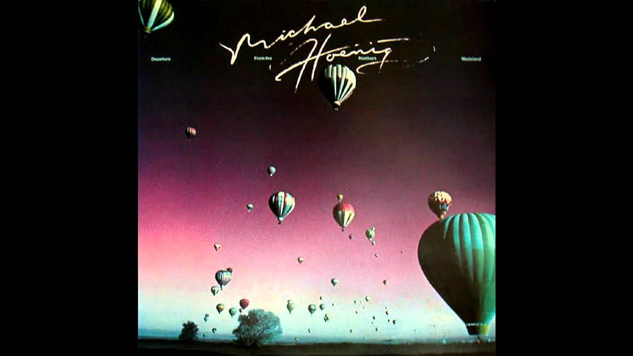 ReynoldsRetro: interview with Edgar Froese of Tangerine