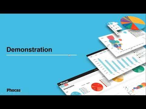 SAP B1: 3 Tools To Improve Efficiencies and Manage Cashflow
