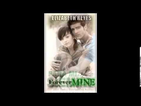 Forever Mine (The Moreno Brothers) Ebook By Elizabeth Reyes