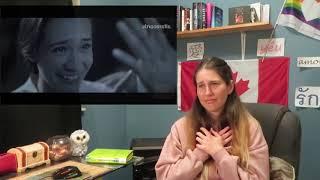 Virzha-Aku Lelakimu MV Reaction MP3
