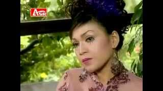 Video Dangdut - Nada Soraya - Kunanti Dipintu Surga download MP3, 3GP, MP4, WEBM, AVI, FLV Agustus 2017