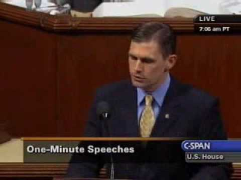 Rep. Martin Heinrich Introduces Clean Energy Promotion Act