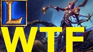 3 Baron Steals - 1 Game (Master Tier)