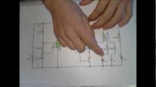 fabriquer un oscillateur