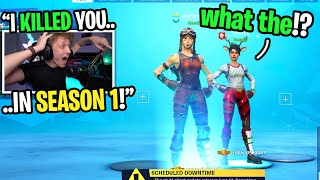 i-killed-a-famous-twitch-streamer-in-season-1-and-added-him-in-season-9-fortnite-2-years-later