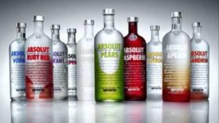 Alcoholic - Tim Berg