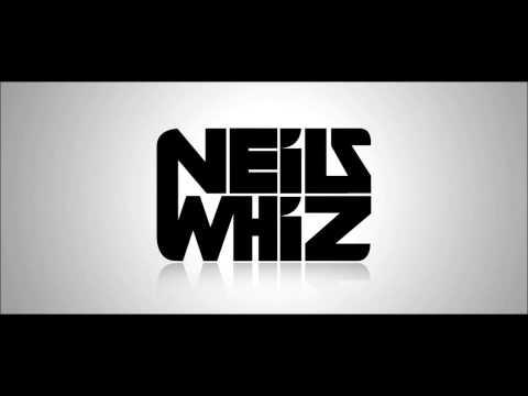 Klaus Badelt - He's A Pirate (Neils Whiz Bootleg)