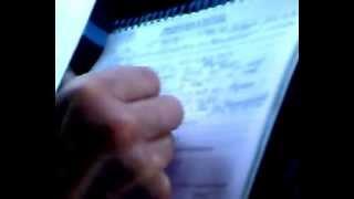 видео Лишение родительских прав