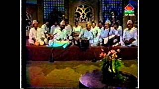 Sabri Brothers   Tajdar e Haram 1