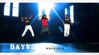 Haleloia