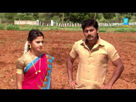 Pakkinti Ammayi - Episode 188 - June 30, 2017 - Best Scene