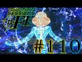 Tokyo Mirage Sessions ♯FE - Chapter 6 - Part 110 - Gharnef Boss Battle