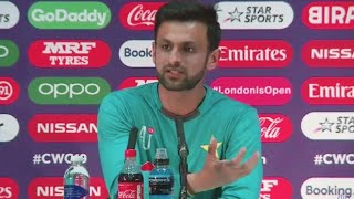shoaib-malik-announces-odi-retirement-full-press-conference-icc-cricket-world-cup-2019-pakvsban