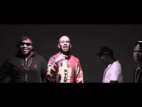 VIDEO: DJ Switch – Way It Go ft. Tumi, Youngsta & Nasty C