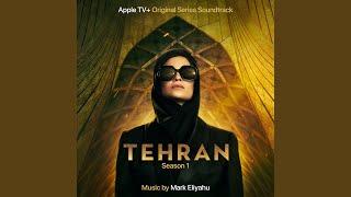 Tehran Passion