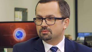 Marcin Horała MOCNO o Banasiu: To może być VENDETTA