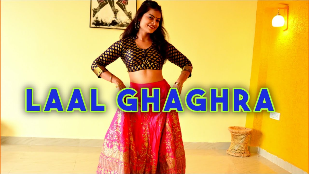 Laal ghagra | wedding dance | Kareena Kapoor | Akshay ...