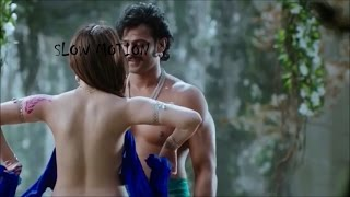 Video Tamanna fully romance with prabas MOST WANTED VIDEO download MP3, 3GP, MP4, WEBM, AVI, FLV September 2018